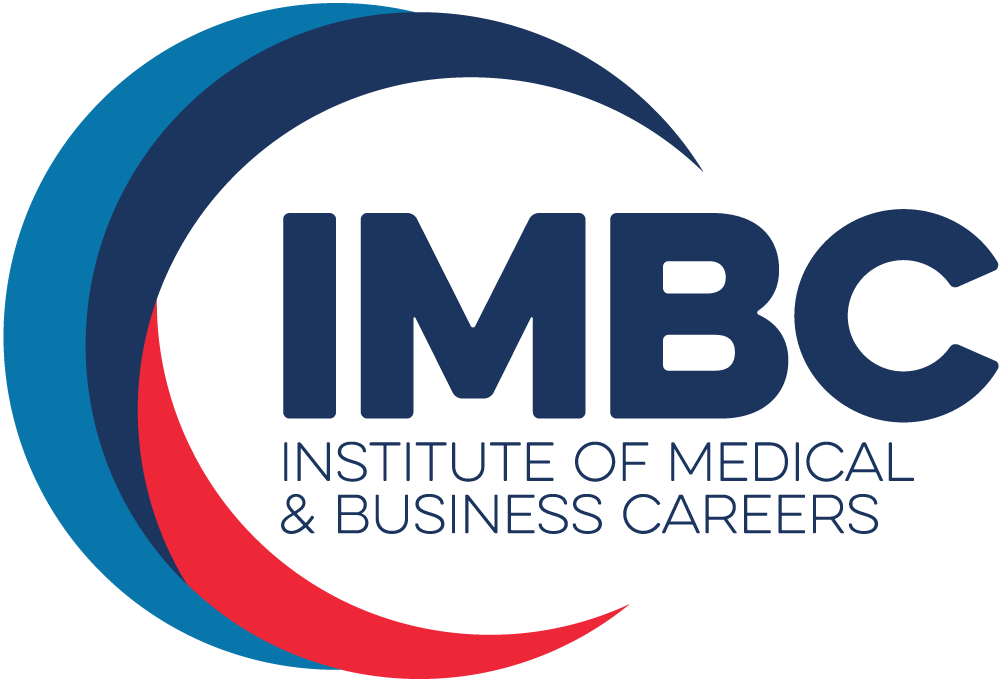 Institute of Medical and Business Careers | Official Site