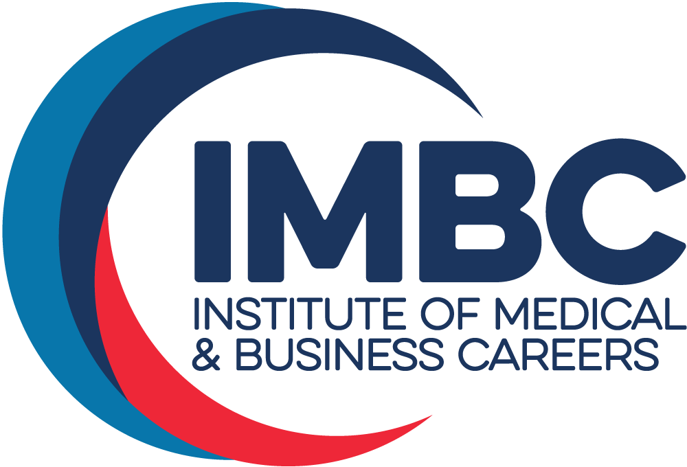 Institute Of Medical And Business Careers Official Site