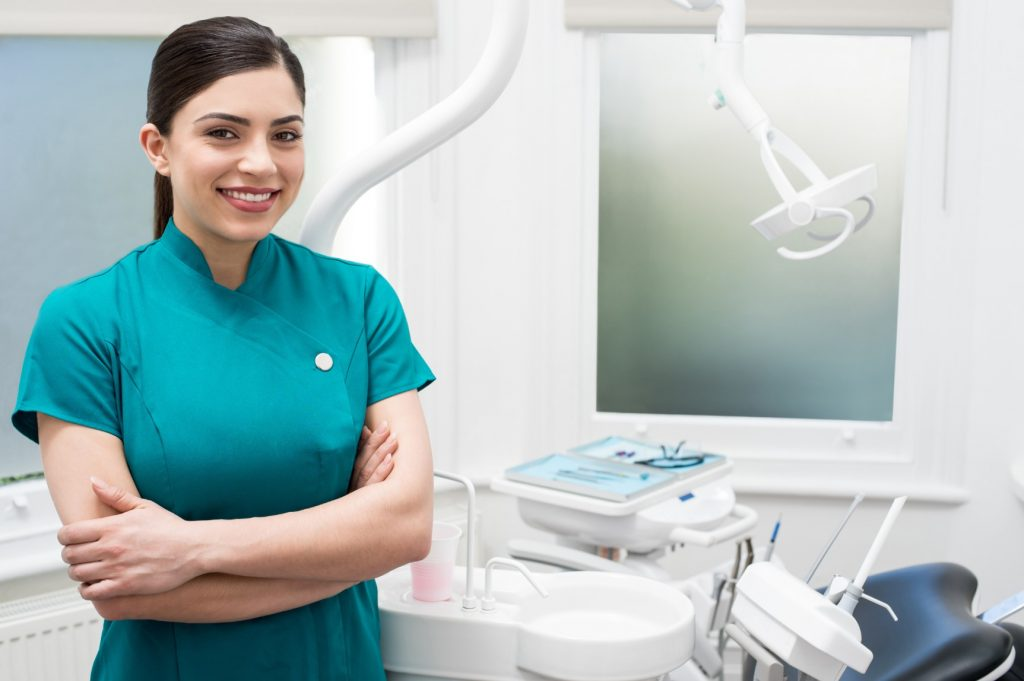 Dental Assisting Training in Pittsburgh