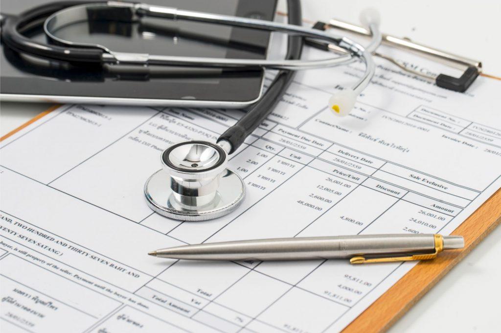 Online Medical Billing and Coding