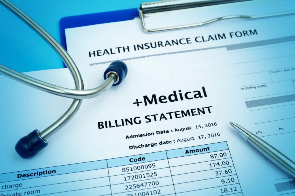 Online Diploma Medical Billing