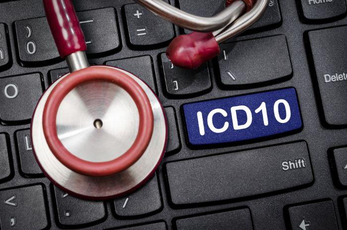 Online Medical Coding